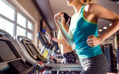 How to Make a Killer Gym Schedule for the Entire Week