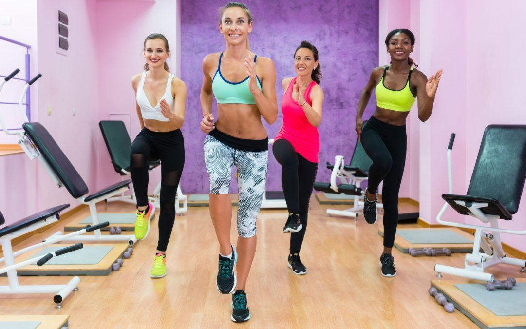 The Tabata Workout: A Guide to the High Intensity Exercise